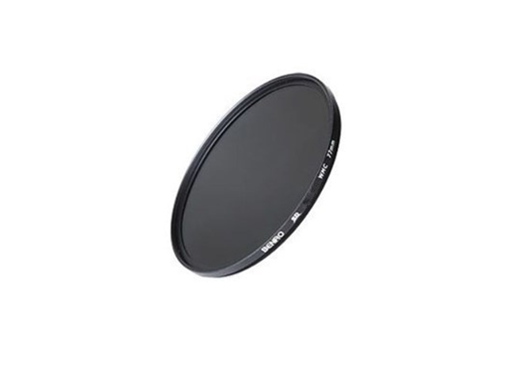 Benro 55mm SD WMC ND128 Filter (7 Stops)
