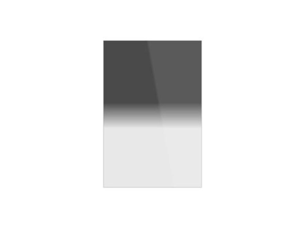 Benro FH75 ND Hard Grad 0.9 75x100mm Master Series Filter (3 Stops)