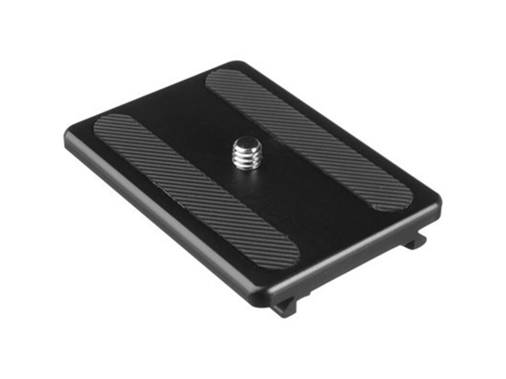 Benro QR-3 Q/R Plate For KB-3 Ball Head