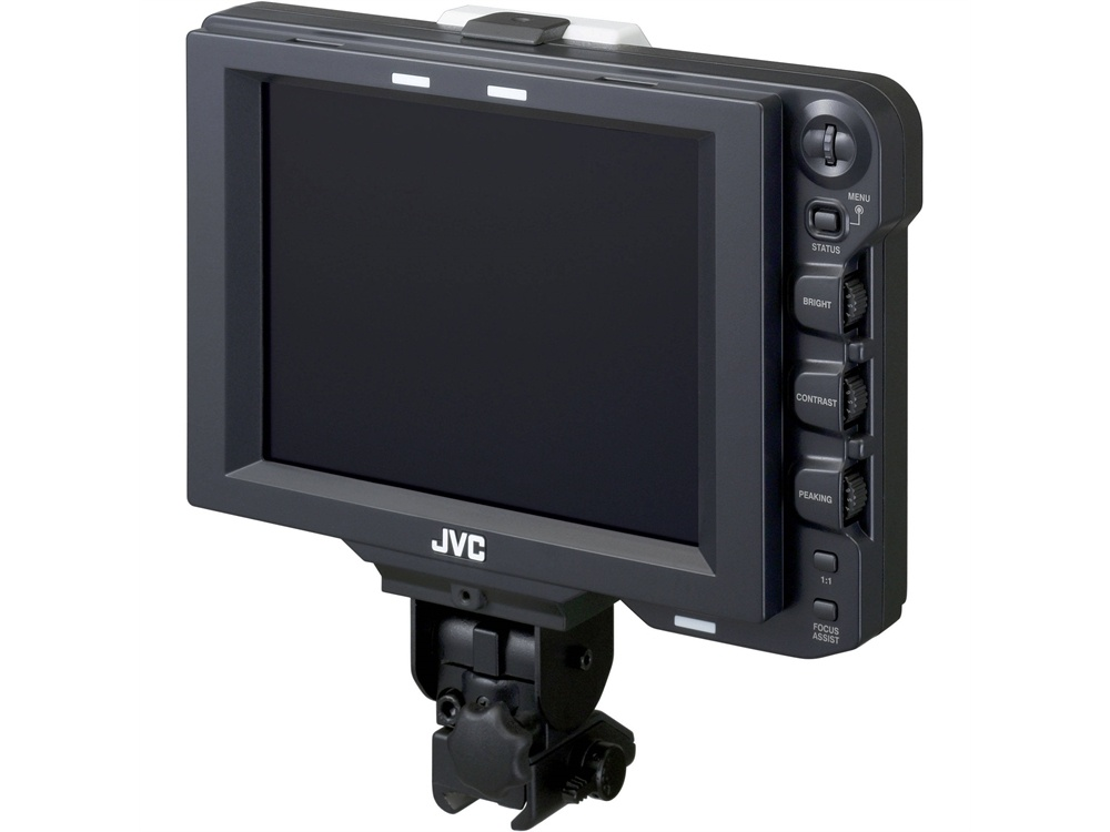 "JVC VF-HP790 8.4"" LCD Studio Viewfinder"