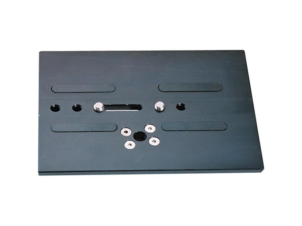 Sachtler 3083 ENG Adapter Plate