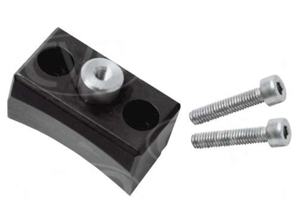 Sachtler 3980 Viewfinder Extension Adapter
