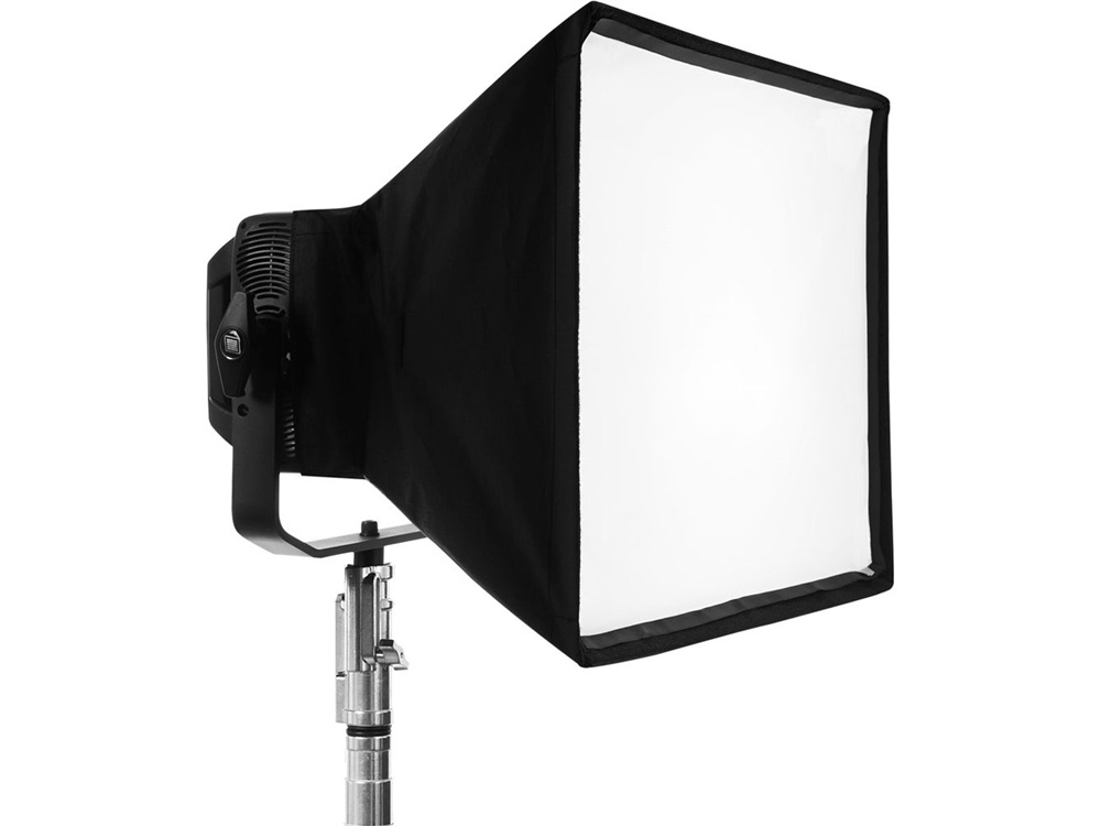 Litepanels Oversized Softbox with Baffle for Hilio D12/T12 LED Light