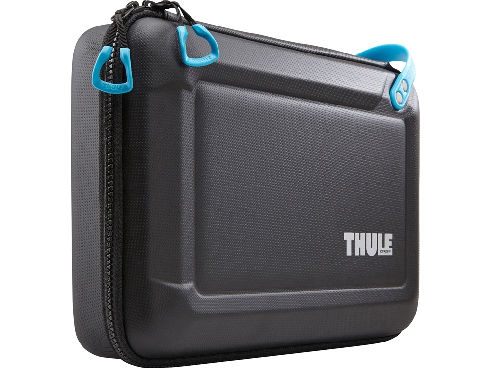 Thule Legend GoPro Advanced Case