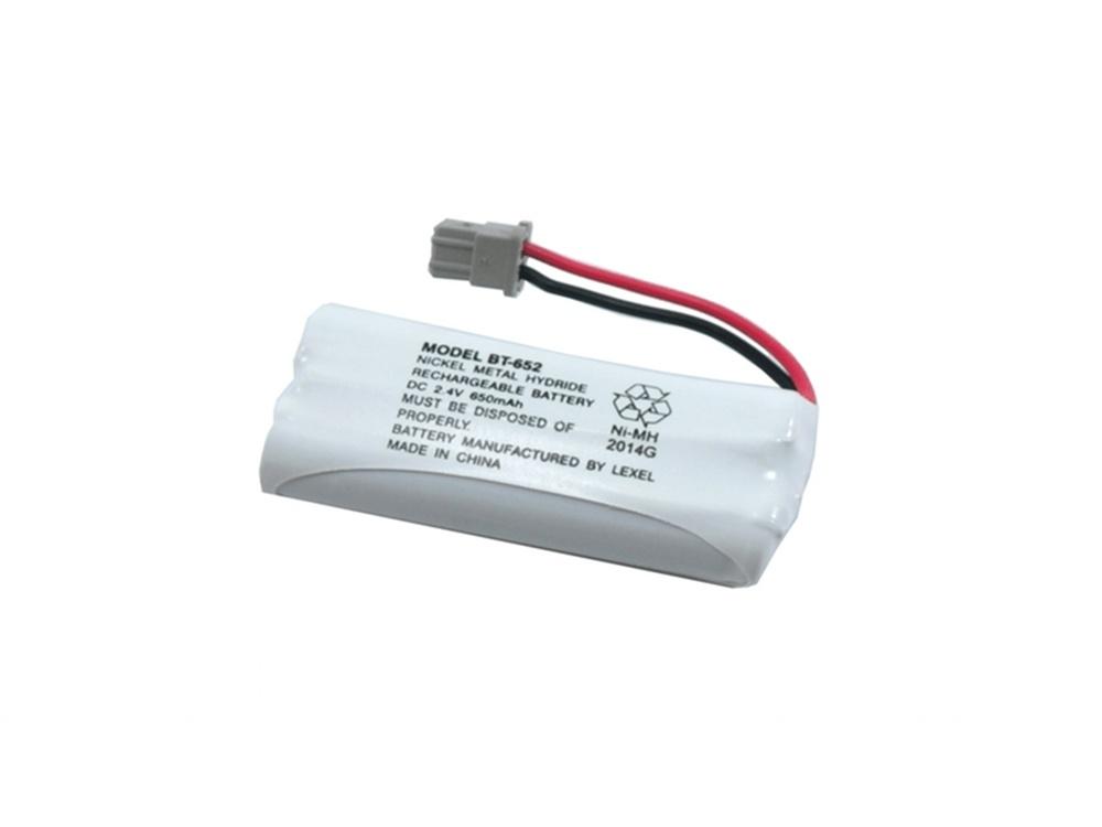 Uniden BT652 Replacement Battery
