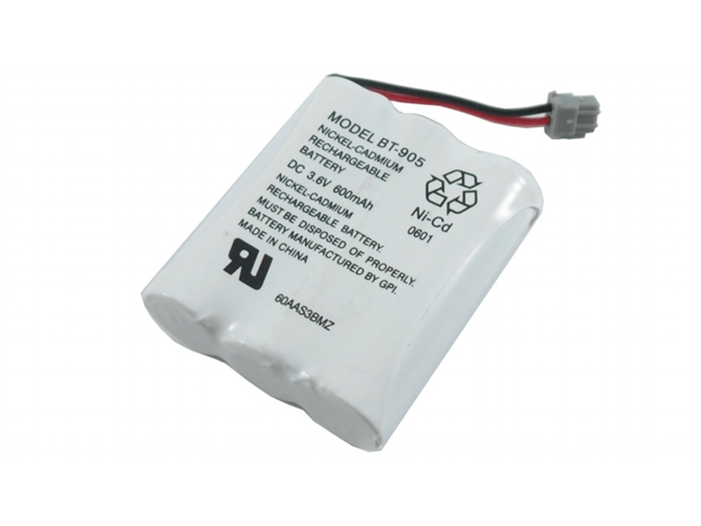 Uniden BT905 Replacement Battery