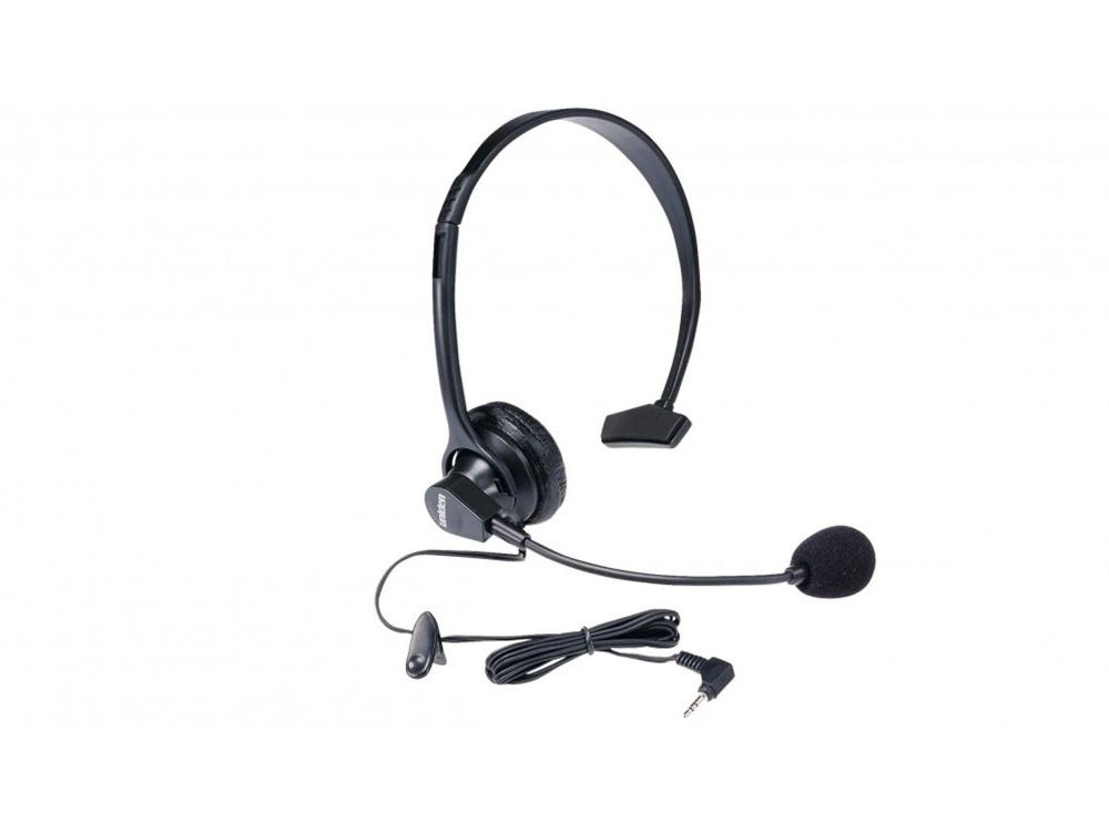 Uniden HS910 Phone Headset