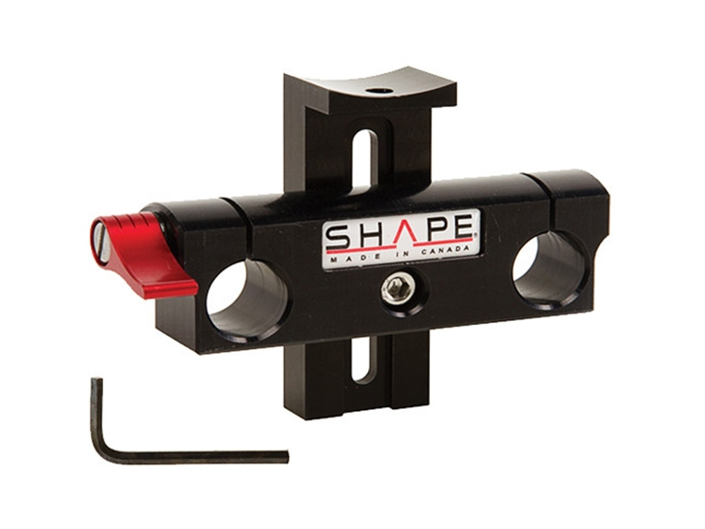 SHAPE Lens Support