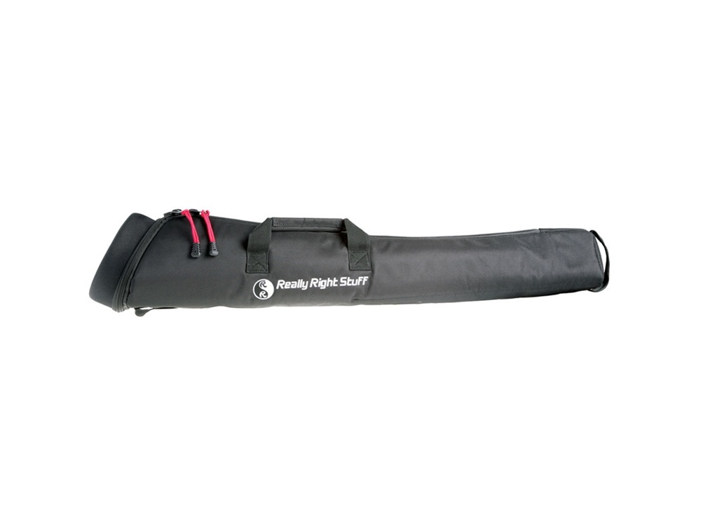 Really Right Stuff Large Tripod Bag (Black)