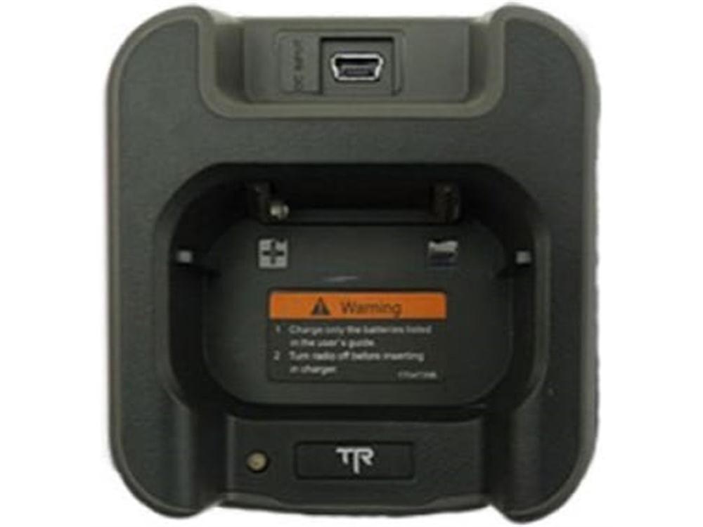Titan Radio TR4CB Desk Charger Base for TR400