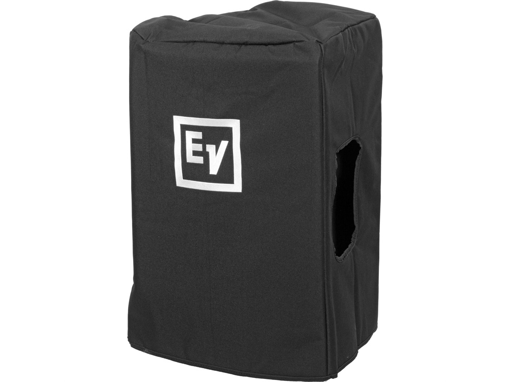 Electro-Voice Padded Cover with EV Logo for EKX-15/15P