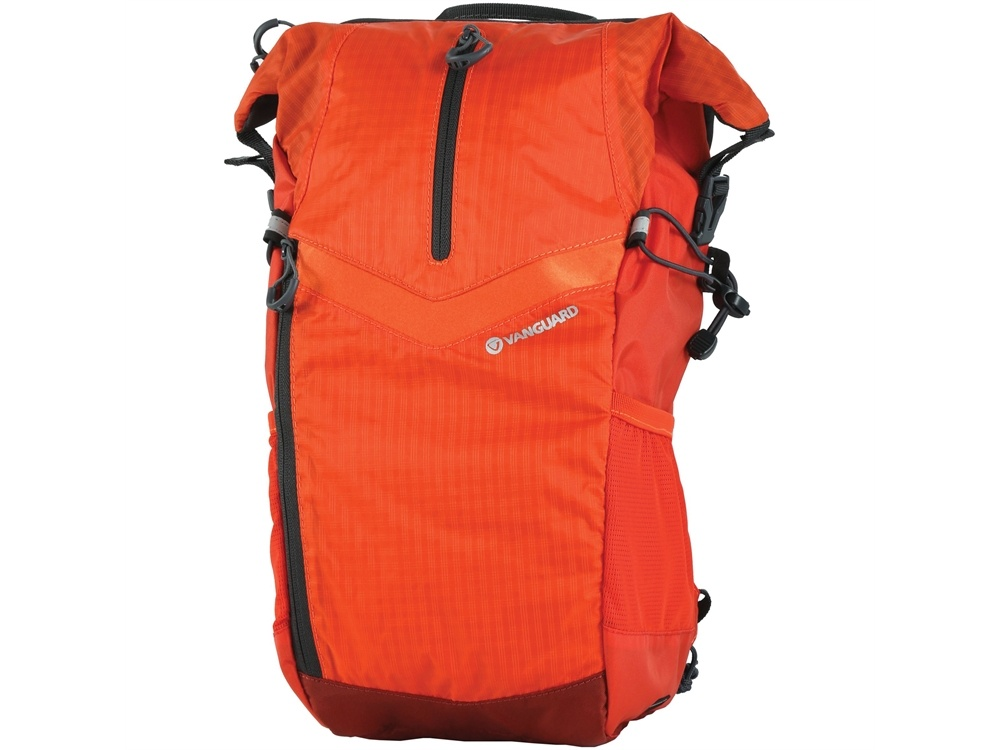 Vanguard Reno 41 DSLR Backpack (Orange)