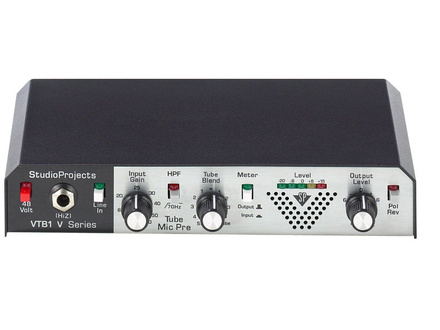 Favorite Preamp and Why?   Realgearonline