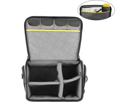 a8185bbcee Ruggard Onyx 45 Camera Camcorder Shoulder Bag