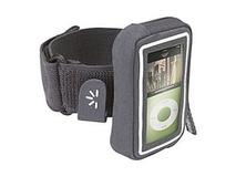 Case Logic MP3 universal armband Medium (Grey)