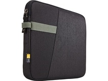 "Case Logic Ibira 10"" Tablet Sleeve (Black)"
