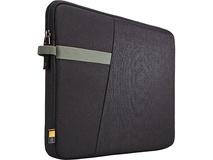 "Case Logic Ibira 11.6"" Laptop Sleeve (Black)"