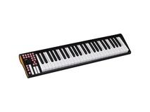 Icon Pro Audio iKeyboard 5 49-Key MIDI Controller