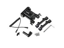 SmallRig 1861 Accessory Kit Sony FS5