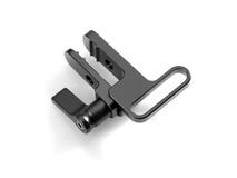SmallRig 1679 Sony A7II HDMI Lock