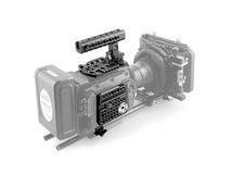 SmallRig 1902 Accessories kit for Blackmagic URSA Mini Camera