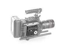 SmallRig 1854 Side Plate for Blackmagic URSA Mini Camera