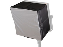 CAME-TV Soft Box with Grid for 1024 LED Video Light