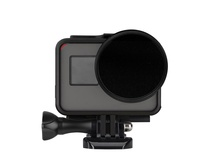 SandMarc Aerial Filter Hero 5 ND