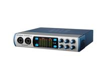PreSonus Studio 68 - 6x6 192 kHz, USB 2.0 Audio/MIDI Interface