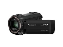 Panasonic HCV785GNK Full HD Camcorder