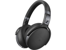 Sennheiser HD 4.40 BT Wireless Bluetooth Headphones