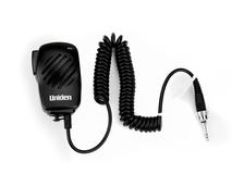 Uniden SM-078 Speaker Microphone