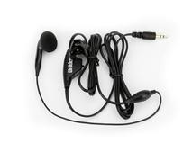 Uniden EM065 Earpiece Microphone