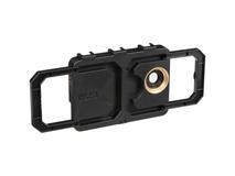 Mela Mount Video Stabilizer Pro Multimedia Rig Case for iPhone 7