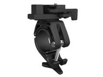 Fugoo Bluetooth Speaker Bike Mount