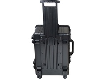 Lanparte ABS Protection Case for DSLR Camera Rig Kit