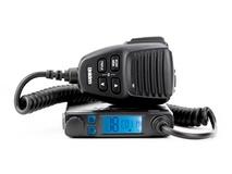 Uniden UH9000 Compact UHF CB Mobile Radio