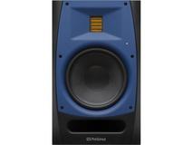PreSonus R Series R65 AMT Monitor