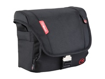 Nest Athena A10 Camera Shoulder Bag (Black)