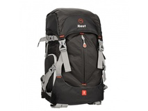 Nest Outdoor Explorer 300S Camera Backpack (Black)