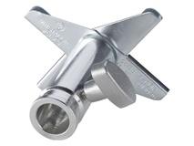 Kupo KD-C50P Kupole Drop Ceiling Adapter