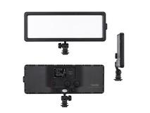 Mettle Softpad150 Portable LED Soft Light Pad