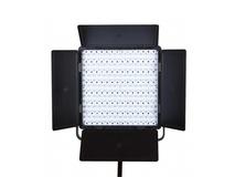 Mettle VL650D LED Panel Light