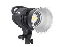 Mettle EL600 Studio LED Light