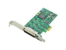 Magewell XI006AE-PRO 6-Channel Video Capture Card