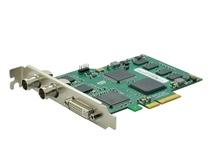 Magewell XI102XE-HD 1HD + Dual 3G-SDI Capture Card