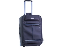 ORCA OR-11 Rolling Suitcase for DSLR Cameras