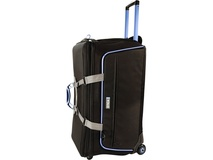 ORCA OR-14 Video Camera Trolley Bag with Top Tray