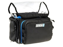 ORCA OR-28 Mini Sound Bag for Smaller Mixers