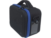 ORCA OR-66 Mini Hard-Shell Accessories Bag (XS)